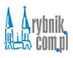 rybnik.com.pl