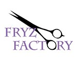 Fryz Factory